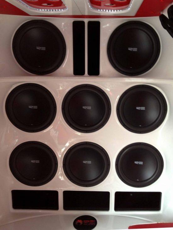 speaker_ray