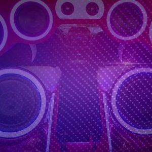 sound_bg