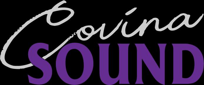 Covina Sound
