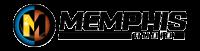 81_memphis- resized